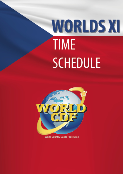 Program Worlds WEB1