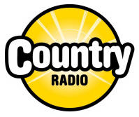 country-radio